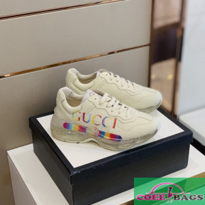 Gucci Sports Shoes