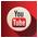 Talk To Us On Youtube